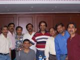 KV IIT Madras Reunions