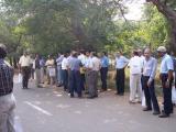 IIT Madras Silver Jubilee Celebrations
