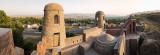 Hisor Fort - Tajikistan
