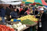 Shopping - Ramallah