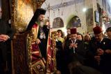 Greek Orthodox Patriarch