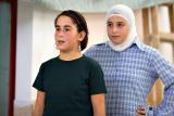 Two girls - Bethlehem