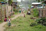 Barangay - Davao