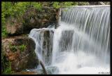 Altona Waterfall 2