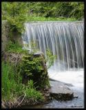Altona Waterfall 3