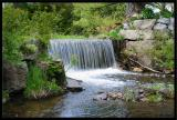 Altona Waterfall