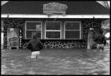 Brant Rock Flood - Photo by jjdaley
