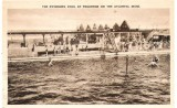 Fieldston Pool