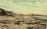 Brant Rock - Lover's Rock