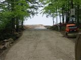 Boat Ramp Reconstruction