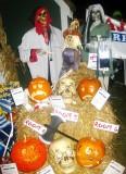 St. Charles ScarecrowFEST GIFTS ROCKTOBER ZEST 2010!!! :):):):)