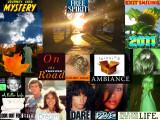 17+17+17+17 power pathways GIFT ALLL~ILLLUMINATING AMBIANCE!!!! :):):):)