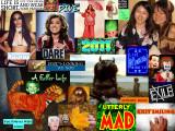mooondays valentine V-I-C-T-O-R-Y  HOWLFEST 2011 & BEYOND!!!!  :):):):)