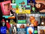 RUSH O'VALENTINE MAGIC + BEYOND POSITIVE ENERGY BLISSFEST 2011!!!! :):):):).