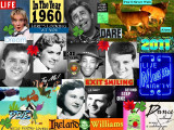 AWELIVE TIME TRIPPPIN WOWFEST 1960!!!! :):):):)