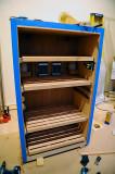 shelf 1.jpg