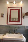 bathrooom remodel