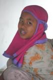 Gilli Trawangan