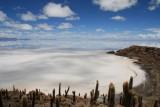 West Bolivia