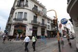 Defensa Street in San Telmo