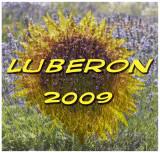 LUBERON 2009 - Balade en Lubéron