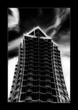 Monochrome Photo Gallery by John Ewart at pbase.com