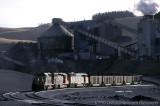 Cardinal River Coal Loadout
