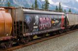 Canadian Railroading