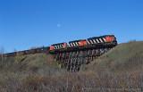CN Prairie Stuff
