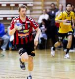 Jan Thomas Lauritzen, 9 Goals