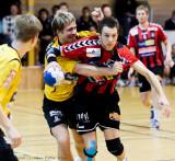 Mads Fredriksen