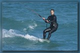 Kite Surfing 01_hf.jpg