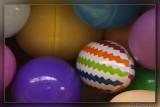 Easter 02_hf.jpg