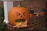 Halloween 02_hf.jpg