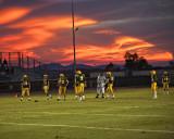 Sunset 6062 sf.jpg