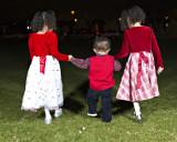 Kids Walking 8080 sf.jpg