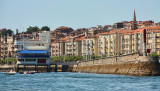 El Club Marítimo