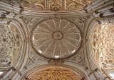 Catedral, Cúpula