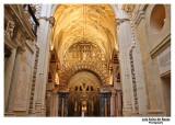 Catedral - Mezquita