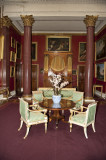 the picture gallery room