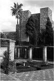 alcazaba spain