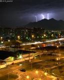 Lightning - Color