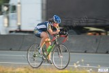Time Trial August 11 2009