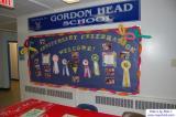 Gordon Head School Anniversary 2006