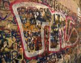 graffitti - arr5