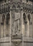 Notre-Dame 8