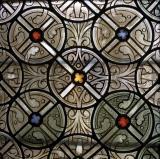 Notre-Dame 4