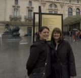 orsay-out