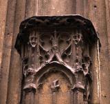 goth-architecture 4