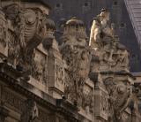 orsay building
